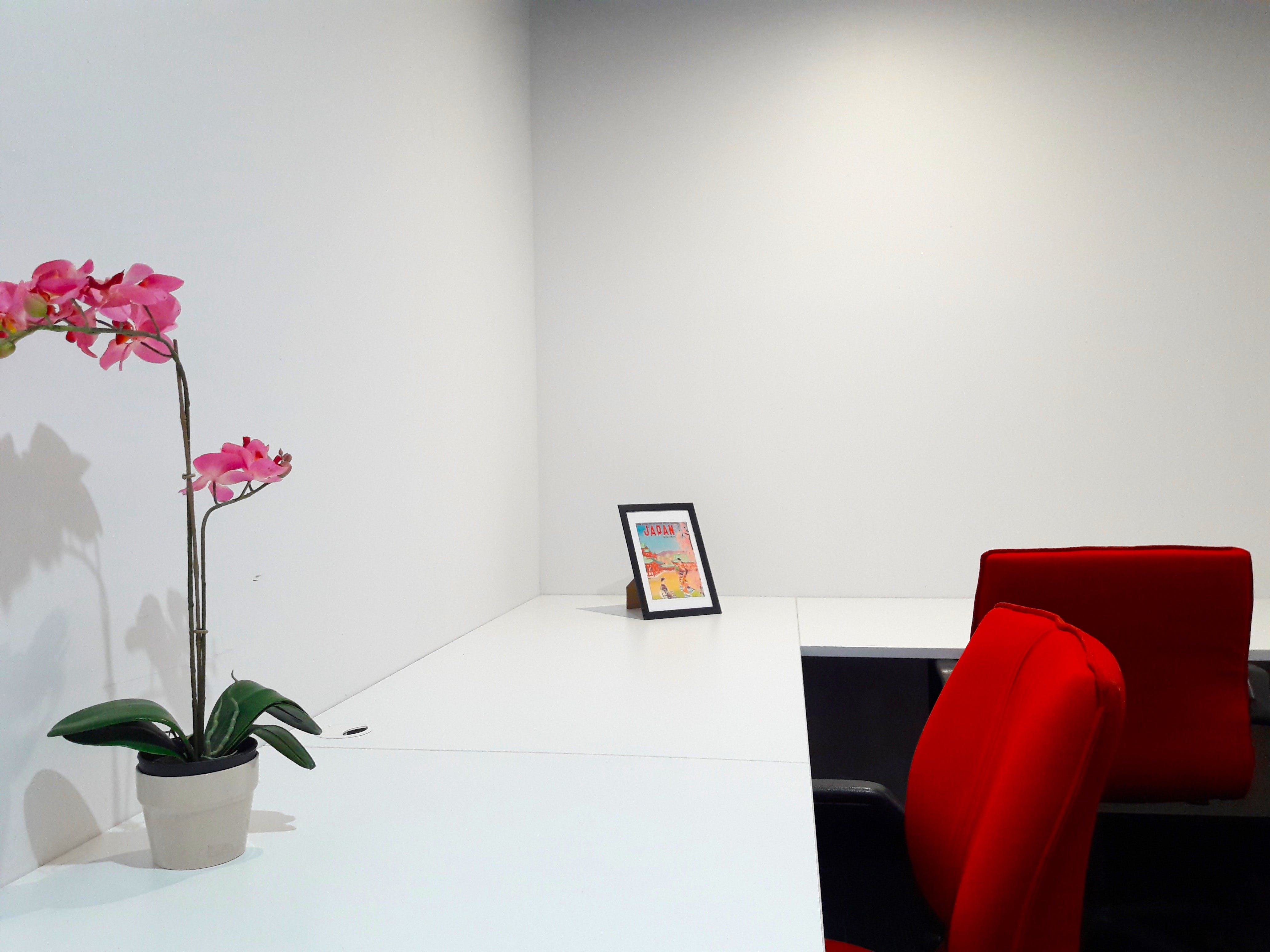 Private office at Little Tokyo Two, image 1