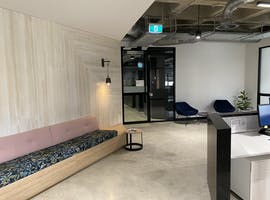Private office at Level 2/ 267 St Georges Terrace, image 1