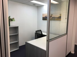 Ground 3, serviced office at North Brisbane Serviced Offices, image 1