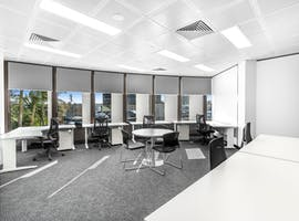 Serviced office at The Bower, image 1