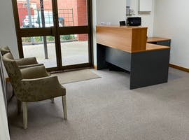 Shared office at Wood St Norwood, image 1