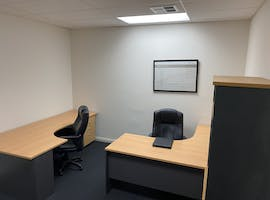 Serviced office at 166 - 168 Grange Road, image 1