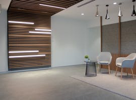Office Suite 3, private office at Storage King Bulimba Offices, image 1