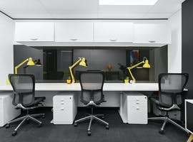 Office 211, private office at Anytime Offices, image 1