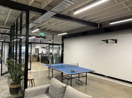 Redfern Modern Business Centre, shared office at Redfern Modern Business Complex, image 1