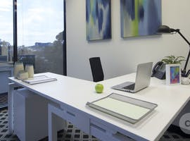 Suite 206, serviced office at Toorak Corporate, image 1