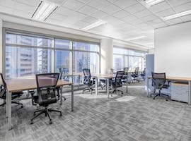 Private office for 5 people in Regus 120 Collins Street , serviced office at Collins Street, image 1