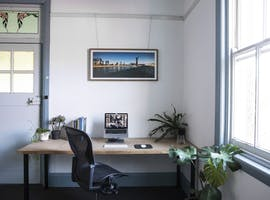 Shared office at The Country Club, image 1