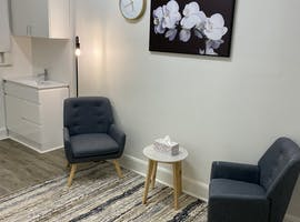 Suite 8 , private office at 588 Consulting Rooms, image 1
