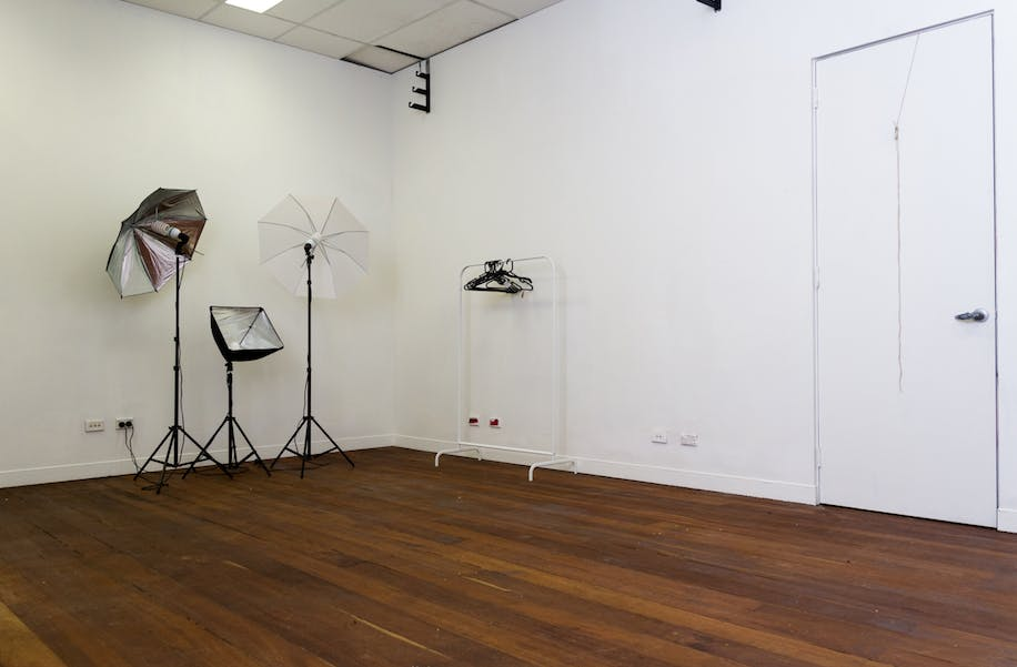 Photography & Videography Studio , creative studio at Colosoul Group, image 1