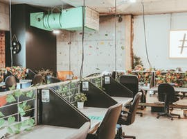Office Suited for 15 People, serviced office at WOTSO WorkSpace Pyrmont, image 1