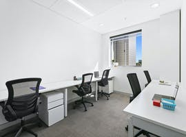 5 Person Private Office - Surry Hills, private office at Aeona, image 1