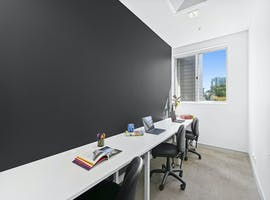 3 Person Private Office - Surry Hills, private office at Aeona, image 1