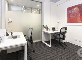 Suite 26a, serviced office at The Watson, image 1