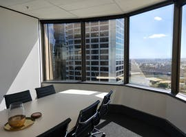 Private Office, private office at Amp Place, image 1