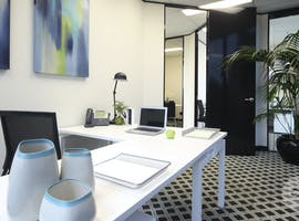 Suite 208, serviced office at Toorak Corporate, image 1
