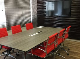 Private office at Newly renovated office to share- CBD SYDNEY, image 1