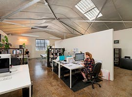 Suite 4 , private office at 2 Macquarie Street, private office at 2 Macquarie Street, image 1