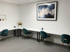 Hamilton Office, private office at Newly renovated private office in Hamilton, image 1