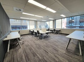 *Price Negotiable* Suite 6, private office at Level 7 at 171 Clarence Street, image 1
