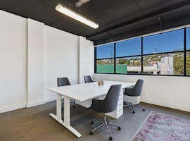 Space at Terrigal , coworking at Space at Terrigal, image 1