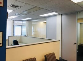 Private office at Burwood Business Centre, image 1