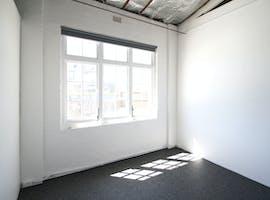 Artist Studios, creative studio at Comber Street Studios, image 1
