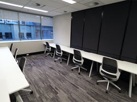 *Price Negotiable* Suite 3, private office at Level 7 at 171 Clarence Street, image 1