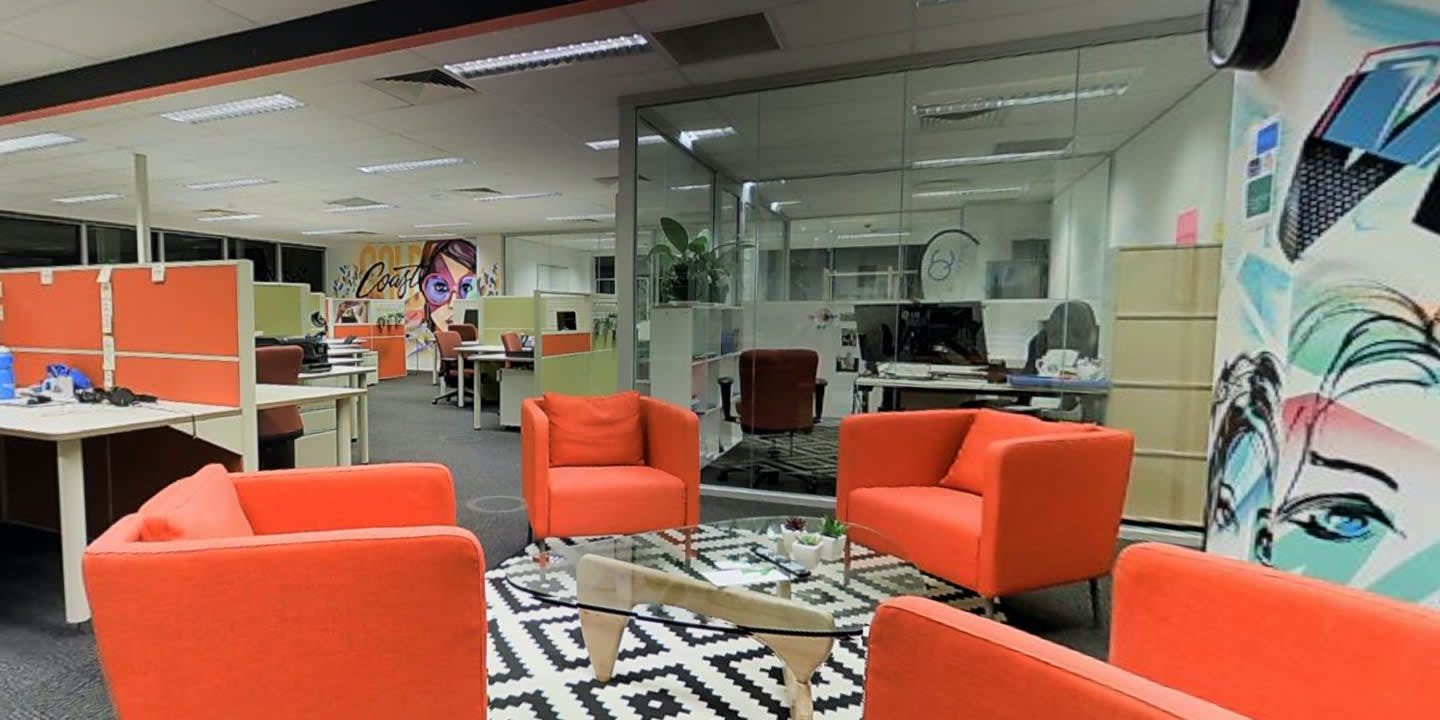 Private office at WOTSO Gold Coast, image 1