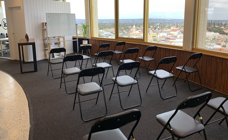 Offering great space for professional, events space, pop-up shop at Business Hub Glenelg, image 1