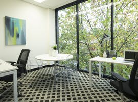 Suite 337, serviced office at Toorak Corporate, image 1