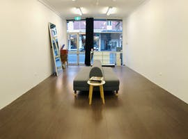 Multi-use area at Luna Studio Sydney, image 1