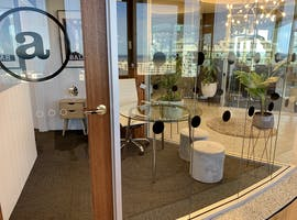 Private office at Business Hub Glenelg, image 1
