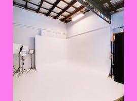 The Studio/Event Space, creative studio at Hotel Miami, image 1
