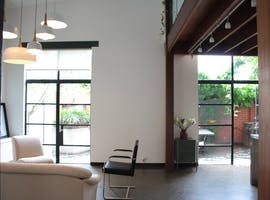 The Main Space, creative studio at Astro Vino Studio, image 1