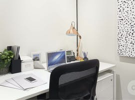 Day Office, serviced office at Collins Street Tower, image 1