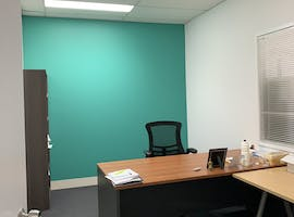 Private Office in Caulfield, private office at Caulfield Office, image 1