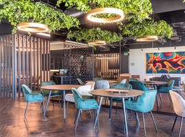 24.7 Coworking Membership, coworking at Victory Offices | 900 Ann, image 1