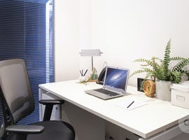 Day Office, serviced office at Toorak Corporate, image 1