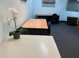The Hub, serviced office at Wise Click Business Centre, image 1