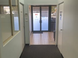 Kimberley, serviced office at Wise Click Business Centre, image 1
