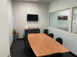 Board Room, meeting room at Wise Click Business Centre, image 1
