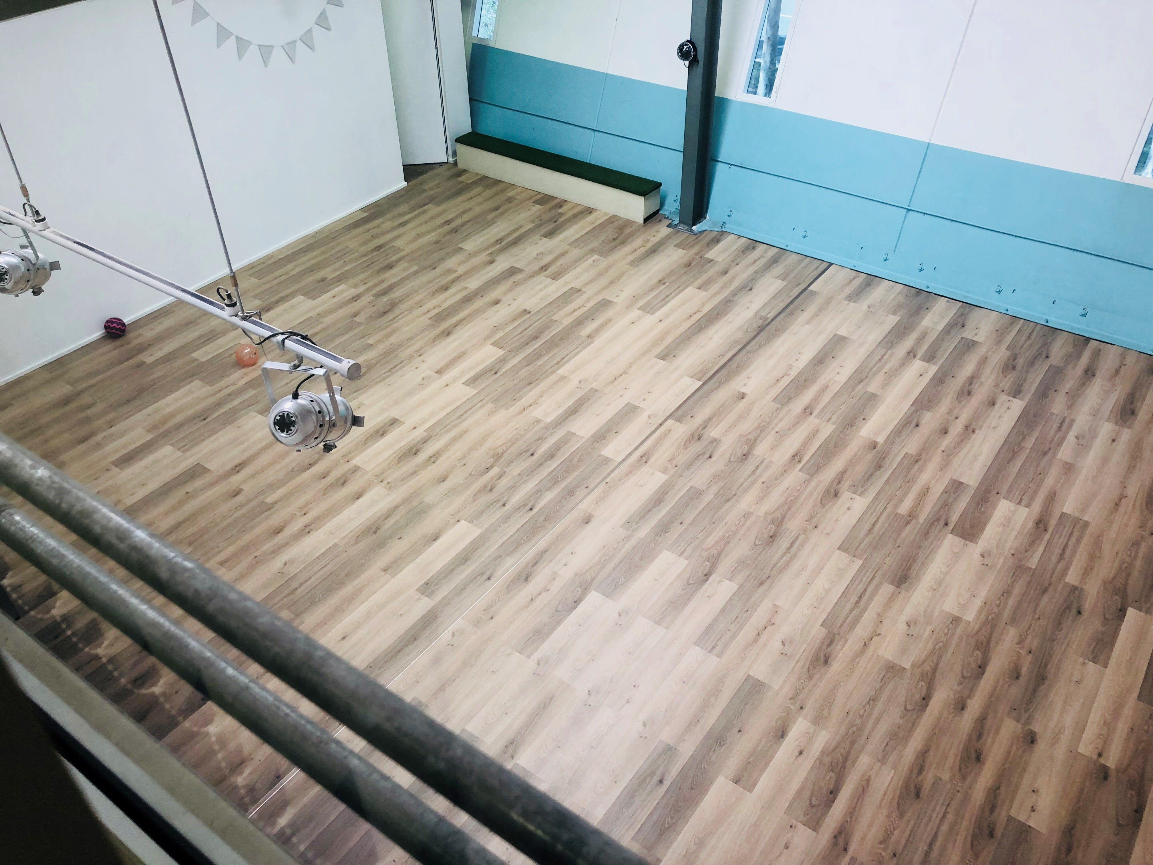 Function room at 3/3 Salisbury Road, image 1