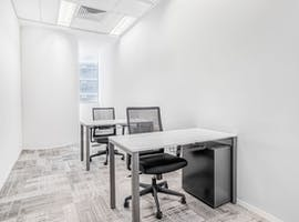 Private office for 1 person in Spaces Collingwood, private office at Gipps Street, image 1