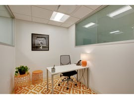 Private office for 2 people in Spaces Collingwood, private office at Gipps Street, image 1