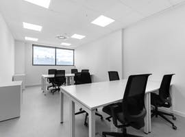 Extra-large office in Spaces Collingwood, private office at Gipps Street, image 1