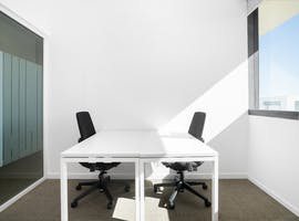 Private office for 2 people in Regus Citigroup Centre, private office at Citigroup Centre, image 1