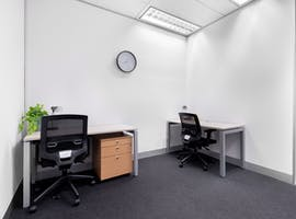 Regus Rialto Tower, private office at Rialto Tower, image 1