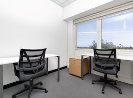 Private office for 2 people in Regus Queens Road, private office at Queens Road, image 1