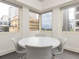 Private office for 4 people in Regus Queens Road, private office at Queens Road, image 1